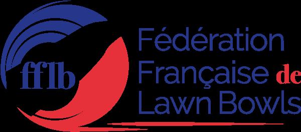Fédération Française de Lawn Bowls