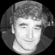 Claude Picollet