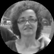 Géraldine Ortis