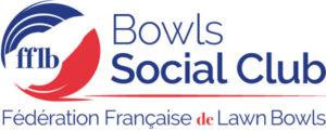 Bowls Social Club logo