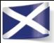 Bowls Scotland