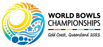 Report des Championnats du Monde en Australie: une opportunité pour la Team France